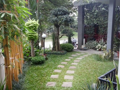 jasa taman-081316096077-jasa pembuatan taman